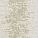 Anthology Pumice Ecru and Cream Wallpaper - Product code: 111331
