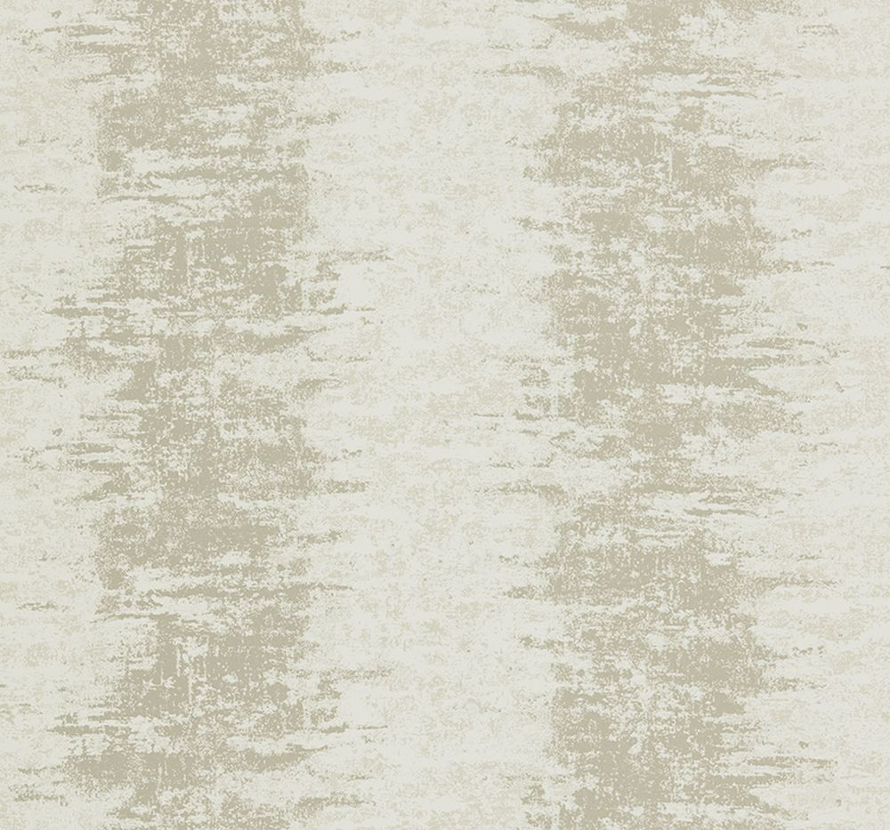Pumice by Anthology - Ivory and Pebble - Wallpaper - 111332