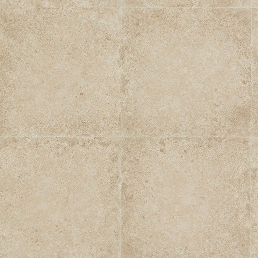 Image of Zoffany Wallpapers Ashlar Tile, 312539