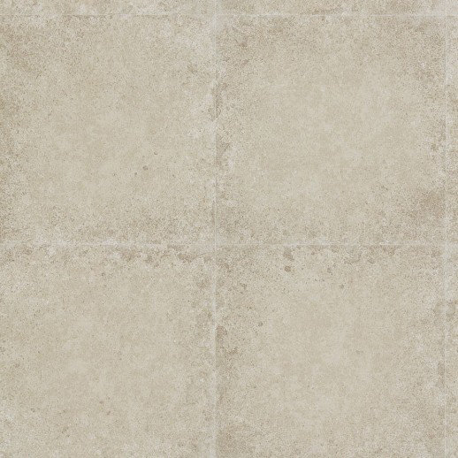 Image of Zoffany Wallpapers Ashlar Tile, 312540