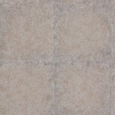 Zoffany Ashlar Tile Quarry Stone Wallpaper