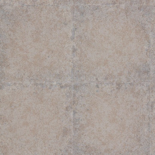 Image of Zoffany Wallpapers Ashlar Tile, 312541