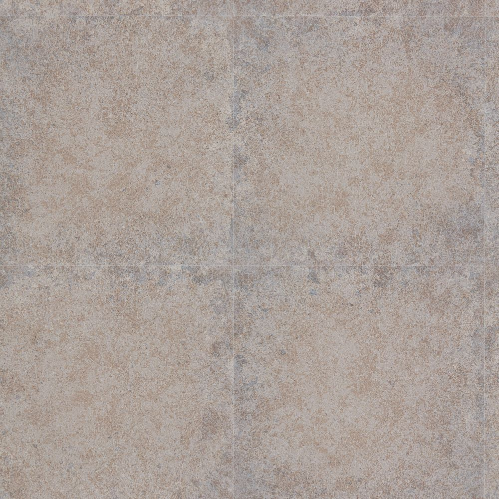 Zoffany Ashlar Tile Quarry Stone Wallpaper main image