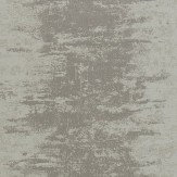 Anthology Pumice Steel and Ash Wallpaper - Product code: 111333
