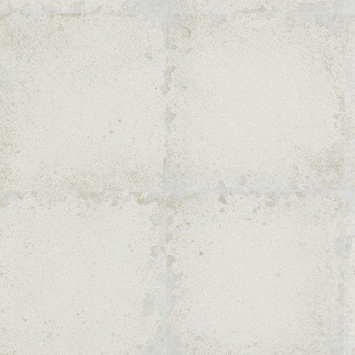 Image of Zoffany Wallpapers Ashlar Tile, 312543