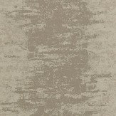 Anthology Pumice Stone and Bronze Wallpaper - Product code: 111377
