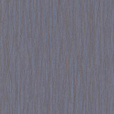 Casadeco Textured Plain Steel Blue Wallpaper - Product code: 26196929