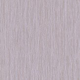 Casadeco Textured Plain Grey Wallpaper - Product code: 26199123