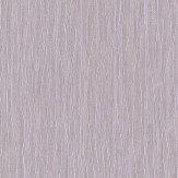Casadeco Textured Plain Grey Wallpaper
