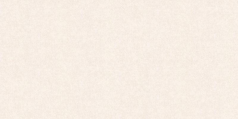 Casadeco Wallpapers Metallic Texture, 26372103