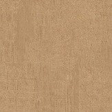 Casadeco Metallic Texture Gold Wallpaper - Product code: 26372340