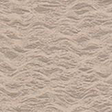 Anthology Olon Copper and Rose Wallpaper - Product code: 111335