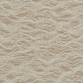 Anthology Olon Almond and Rose Wallpaper - Product code: 111336