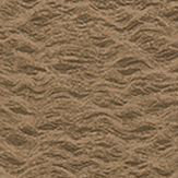 Anthology Olon Copper Wallpaper - Product code: 111337