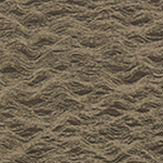 Anthology Olon Gold and Black Wallpaper - Product code: 111338