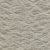 Anthology Olon Graphite Wallpaper - Product code: 111339