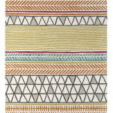 Scion Raita Rug Citrus - Product code: 24700 / 150797