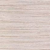 Zoffany Rushes Washed Oak Wallpaper - Product code: 312492