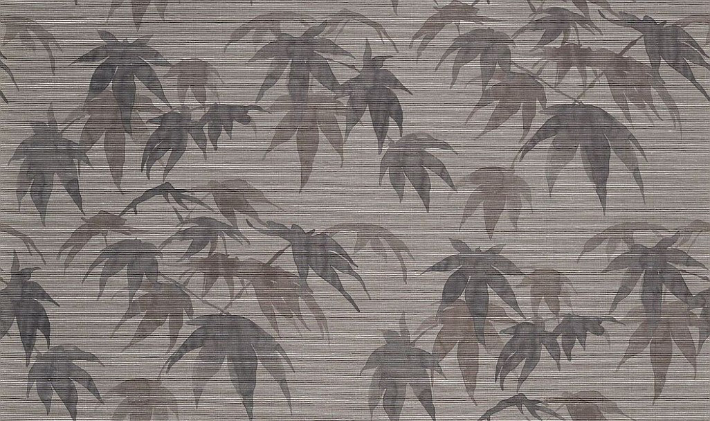 Image of Zoffany Wallpapers Acer, 312495