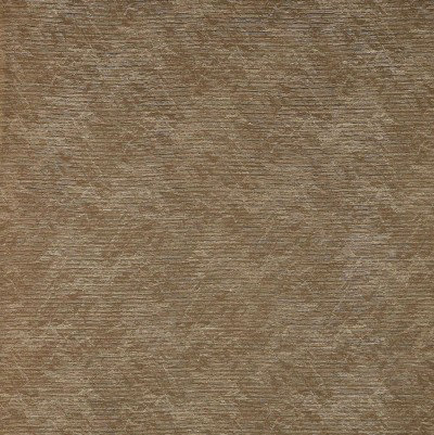Image of Zoffany Wallpapers Akaishi, 312498