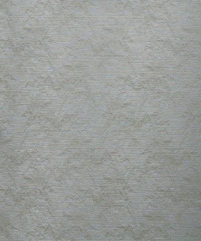 Image of Zoffany Wallpapers Akaishi, 312499