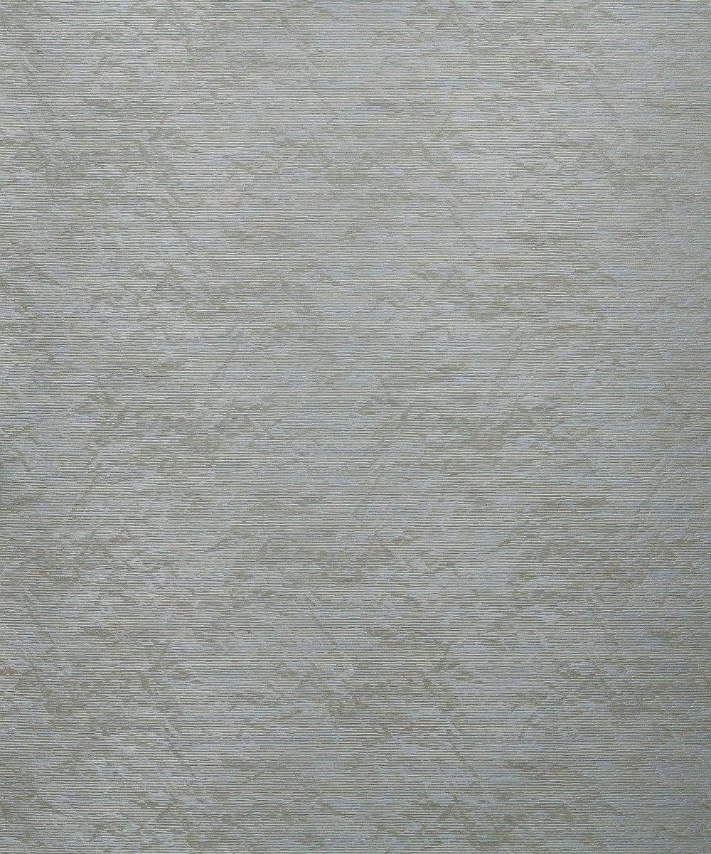 Zoffany Akaishi Ocean Jasper Wallpaper main image