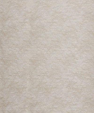 Image of Zoffany Wallpapers Akaishi, 312501