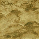 Zoffany Sansui Desert Wallpaper - Product code: 312502
