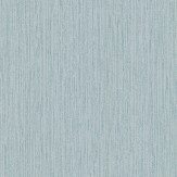 Casadeco Textured Aqua Wallpaper - Product code: 26446146