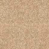 Albany Sparkle Gold Wallpaper