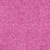 Albany Sparkle Hot Pink Wallpaper