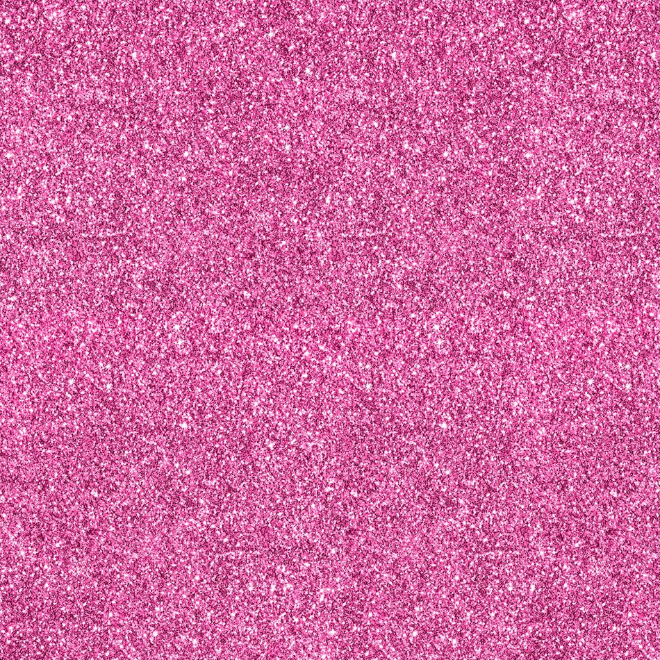 Albany Sparkle Hot Pink Wallpaper - Product code: 701356