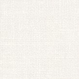 Casadeco Weave White Wallpaper - Product code: 26531117