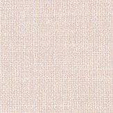 Casadeco Weave Oatmeal Wallpaper - Product code: 26531234