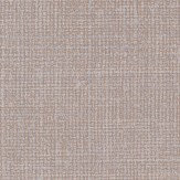 Casadeco Weave Mocha Wallpaper