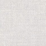 Casadeco Weave Dove  Wallpaper - Product code: 26539133