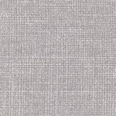 Casadeco Weave Stone Wallpaper - Product code: 26539204