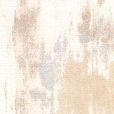 Casadeco Distressed Texture Beige Wallpaper - Product code: 26541131