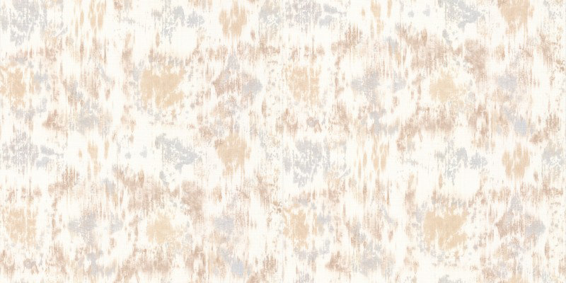 Casadeco Wallpapers Distressed Texture, 26541131