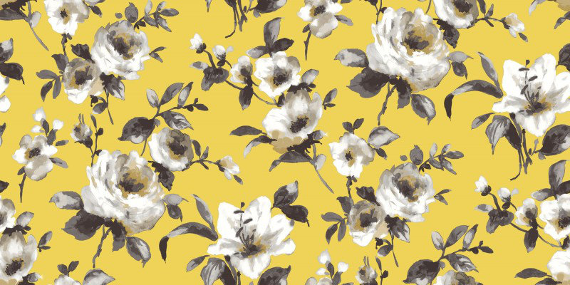 SketchTwenty 3 Wallpapers Rosanna, LP00303