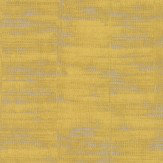 Casadeco Soft Weave Mustard Wallpaper - Product code: 26802113