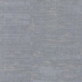 Casadeco Soft Weave Grey Wallpaper - Product code: 26809036