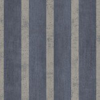 SketchTwenty 3 Jasmin Stripe Denim Wallpaper