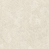 Albany Merletto Natural Wallpaper