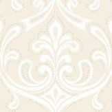 Albany Demi Borrowash Wallpaper