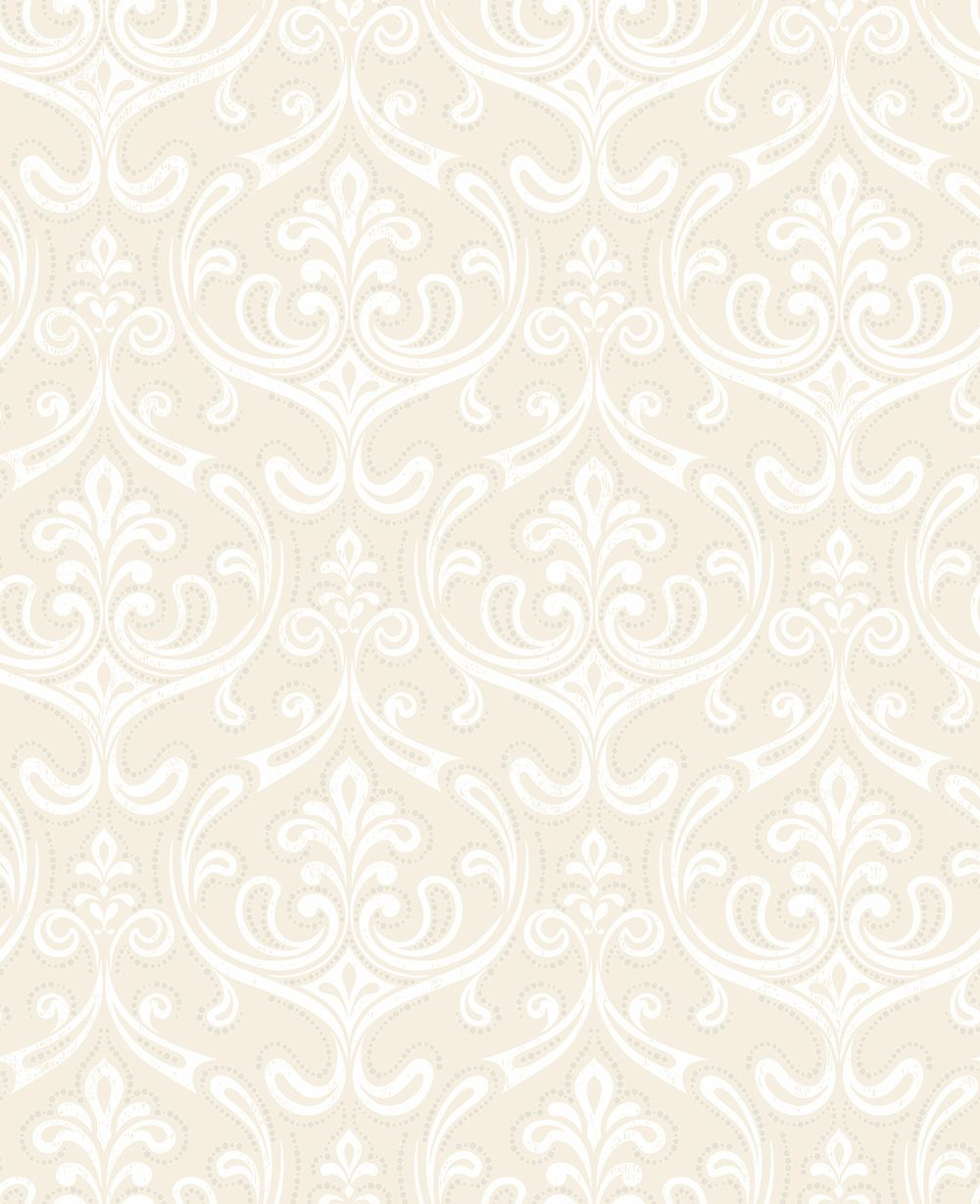 Albany Demi Borrowash Wallpaper - Product code: CB41560