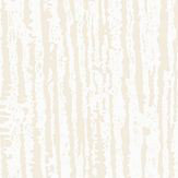 Albany Harper Borrowash Wallpaper - Product code: CB41557