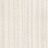 Albany Marrakech Texture Ivory Wallpaper