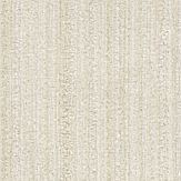 Albany Marrakech Texture Cream Wallpaper
