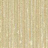 Albany Verona Texture Old Gold Wallpaper